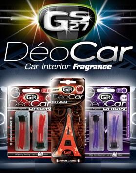 deocar gs27