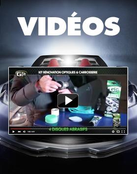 videos GS27