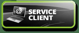 Contact Service Client GS27