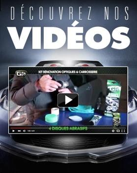 video gs27